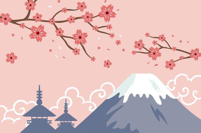 高福利下复杂的日本税制