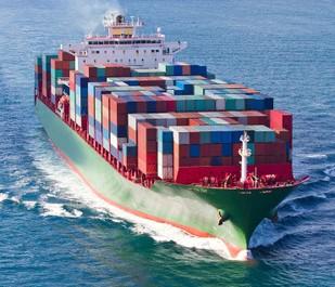 深圳到日本FBA海运要多久?