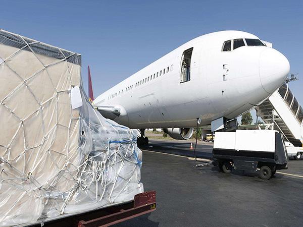 日本FBA空派对包装的要求有哪些