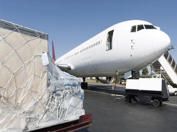 日本空运的运输方式有几种