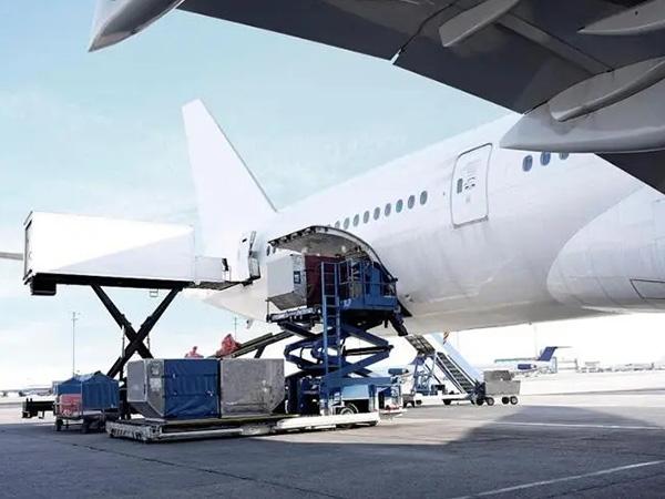 日本空运对包装的要求